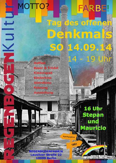 tag-des-denkmals-2014