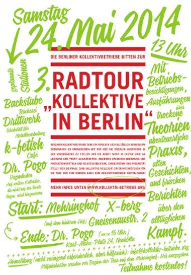 rad-tour-kollektive