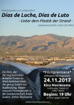 Film-zu-almeria