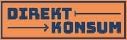 DirektKonsum-logo