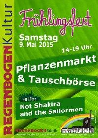 regenbogen-fruehlingsfest-staudentausch