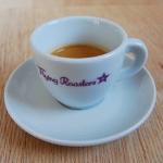 Tasse-mit-Kaffee