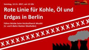 cop-23-berlin-rote-line