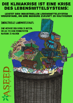 Klima-krise-lebensmittel