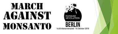 berlin-march-against-monsanto