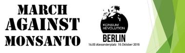 berlin-march-against-monsanto