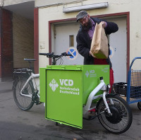 e-bike-bio-diversität
