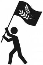 farmer-schwenk-fahne