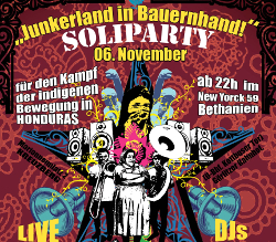 soli-party-junkerland-in-bauernhand