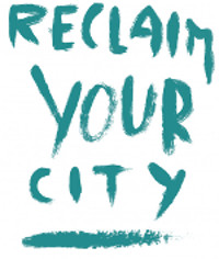 reclaim-your-city-konferenz