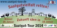 saat-gut-tour-jabl