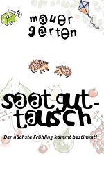 saatgut tasch mauergarten 2016