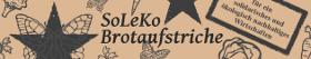 soleko-berlin