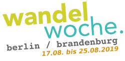 wandelwoche2019