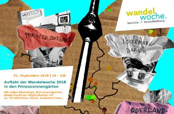 wandel-woche-in-berlin-auftackt