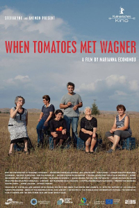 when-tomatos-met-wagner-film